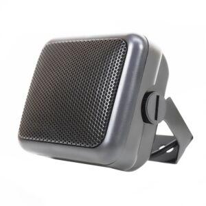 External speaker PNI Jetfon Jopix 024 5W for CB radio stations